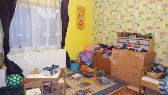 7. kép | Eladó Családi ház, Tarján (#136952)