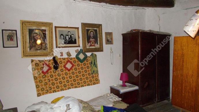 1. kép | Eladó Családi ház, Vasszilvágy (#140426)