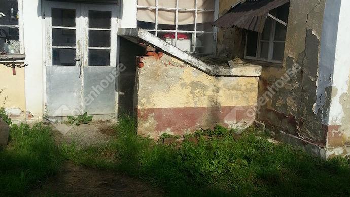 1. kép | Eladó Családi ház, Csörnyeföld (#146799)