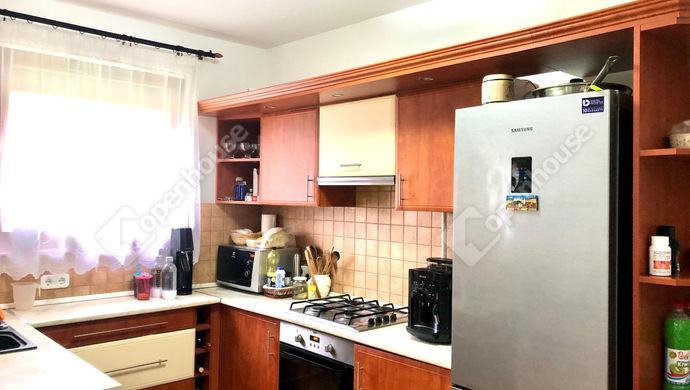2. kép | Eladó Társasházi lakás, Győr (#147456)