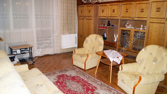 0. kép | Eladó Társasházi lakás, Debrecen (#134856)