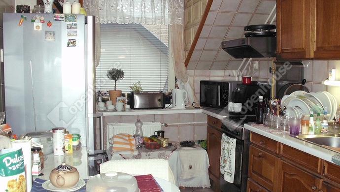 1. kép | Eladó Társasházi lakás, Debrecen (#135197)
