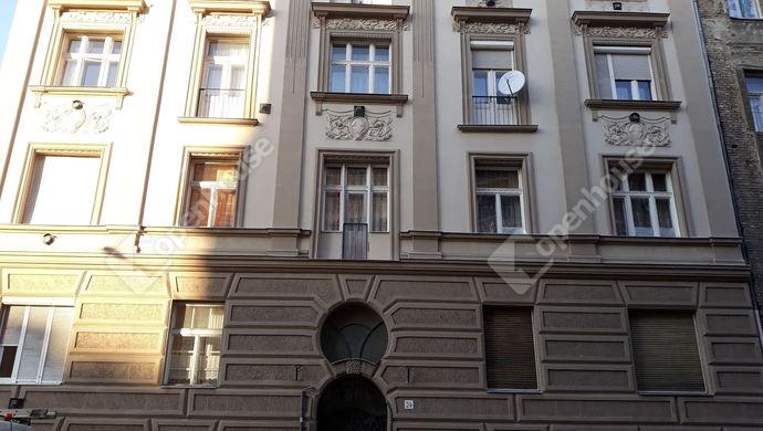 2. kép | Eladó Társasházi lakás, Budapest VIII. Ker. (#136154)