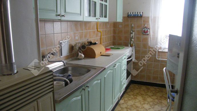 0. kép | Eladó Társasházi lakás, Zalaegerszeg (#141750)