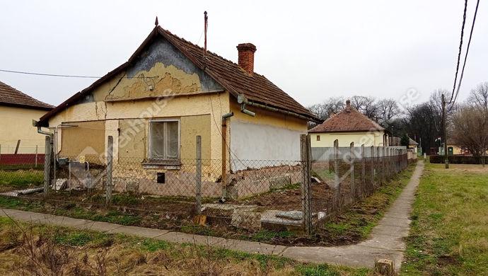 0. kép | Eladó Telek, Újszász (#150835)