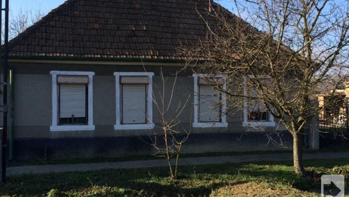 11. kép   Eladó Családi ház, Vashosszúfalu (#95161)