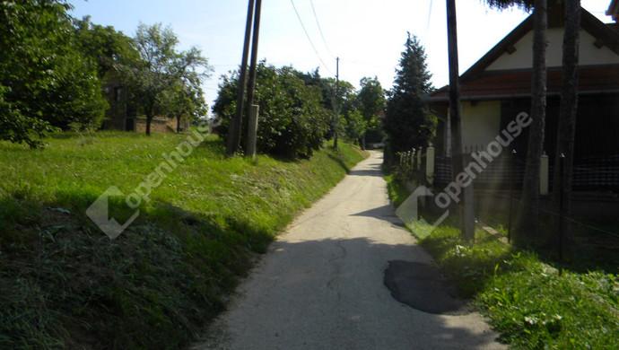 2. kép | Eladó Telek, Zalaegerszeg (#132427)