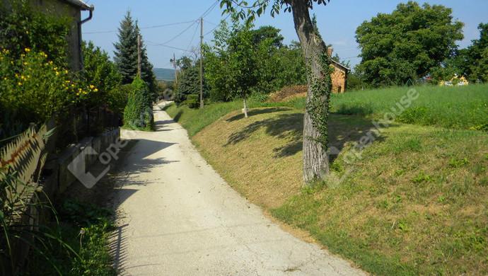 3. kép | Eladó Telek, Zalaegerszeg (#132427)