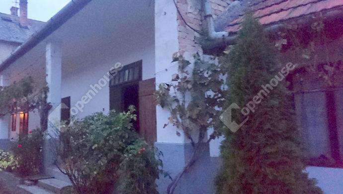 10. kép | Eladó Családi ház, Lébény (#134973)