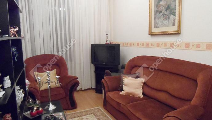 7. kép   Eladó Családi ház, Debrecen (#135254)