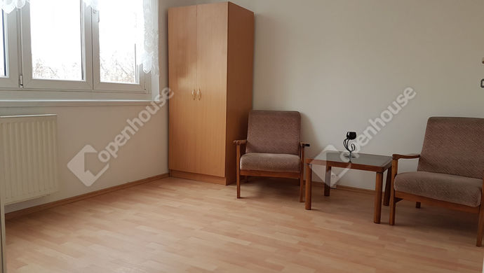 16. kép   Eladó Társasházi lakás, Győr (#135465)