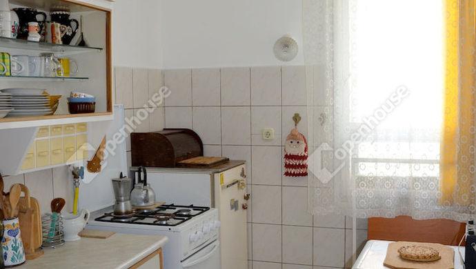 4. kép | Eladó Társasházi lakás, Miskolc (#136590)