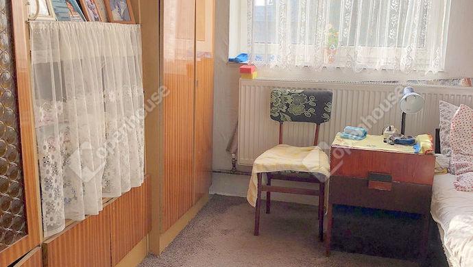 9. kép | Eladó Társasházi lakás, Mosonmagyaróvár (#136642)