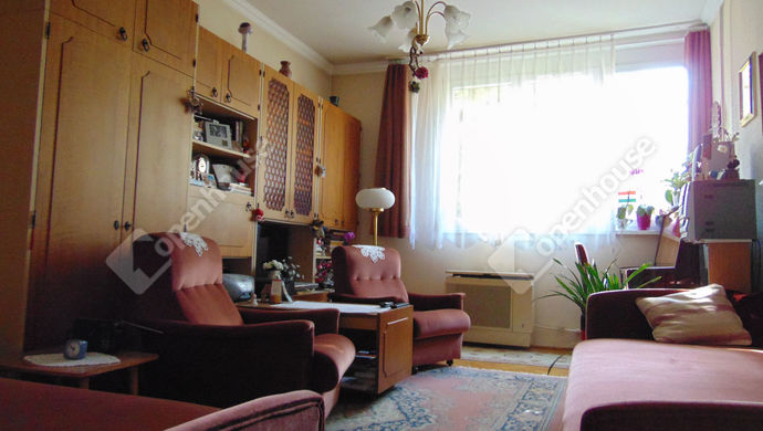 0. kép   Eladó Társasházi lakás, Miskolc (#137893)