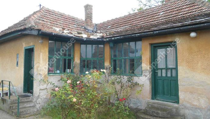 2. kép | Eladó Családi ház, Jászberény (#148318)