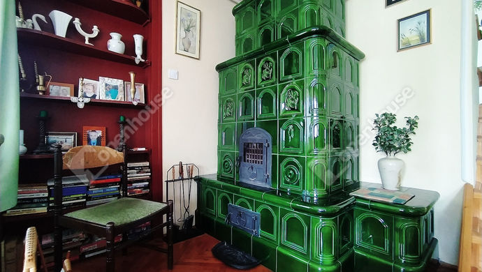 4. kép   Eladó Családi ház, Miskolc (#150998)