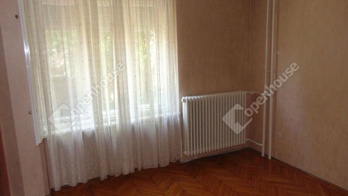 11. kép   Eladó Társasházi lakás, Miskolc (#152341)