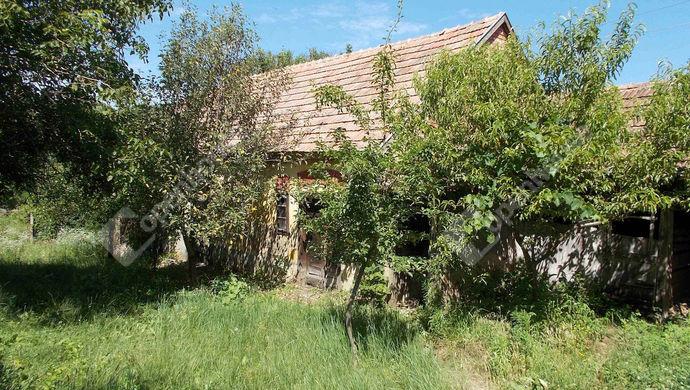 16. kép | Eladó Családi ház, Marcali (#140804)