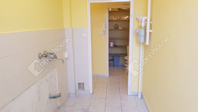 0. kép | Eladó Társasházi lakás, Győr (#145997)