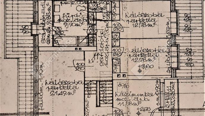 13. kép | Eladó Családi ház, Szombathely (#146844)