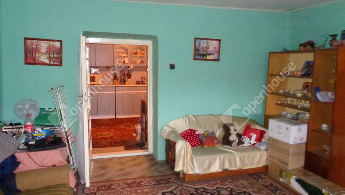 6. kép | szoba | Eladó Családi ház, Doboz (#147208)