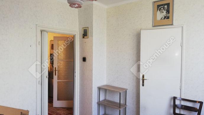 15. kép | Eladó Társasházi lakás, Győr (#147498)