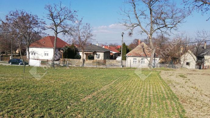9. kép | Eladó Családi ház, Győrság (#150317)