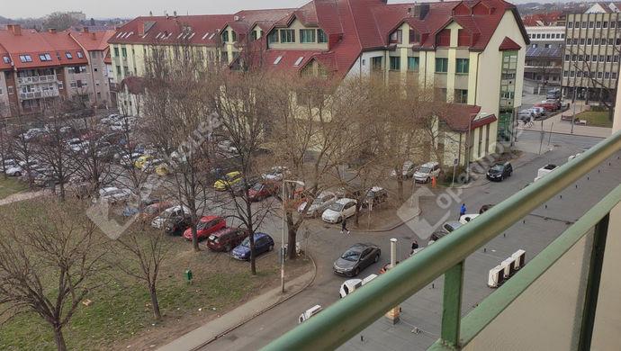 31. kép | Eladó Társasházi lakás, Zalaegerszeg (#150330)