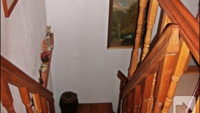 9. kép | Eladó Családi ház, Borgáta (#71124)