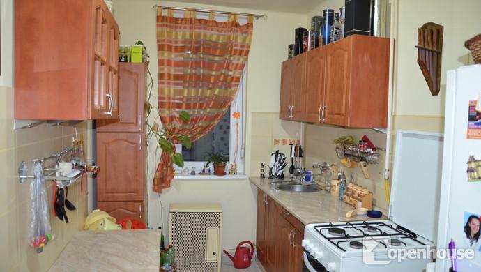 0. kép | Eladó Társasházi lakás, Miskolc (#113812)