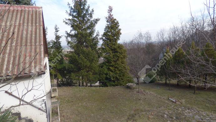 6. kép | Eladó Családi ház, Győrújbarát (#137153)