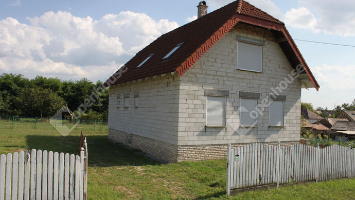 25. kép | Eladó Családi ház, Bakonysárkány (#152823)