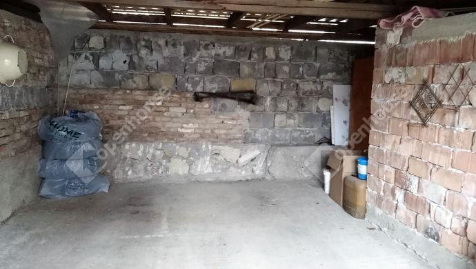 14. kép   Eladó Családi ház, Zsámbék (#135687)