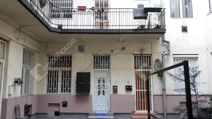 5. kép | Eladó Társasházi lakás, Budapest VIII. Ker. (#136154)
