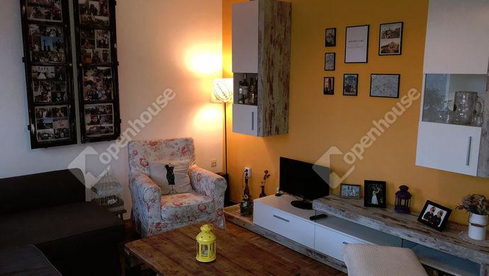 11. kép | Eladó Társasházi lakás, Győr (#136570)