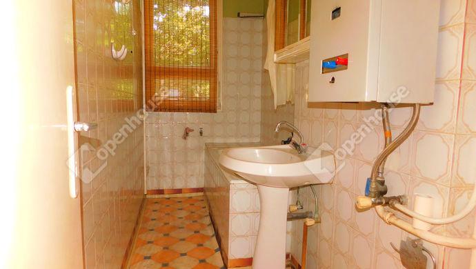 3. kép | Fürdő | Eladó Társasházi lakás, Eger (#140645)