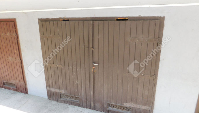 10. kép | Eladó Társasházi lakás, Siófok (#140825)