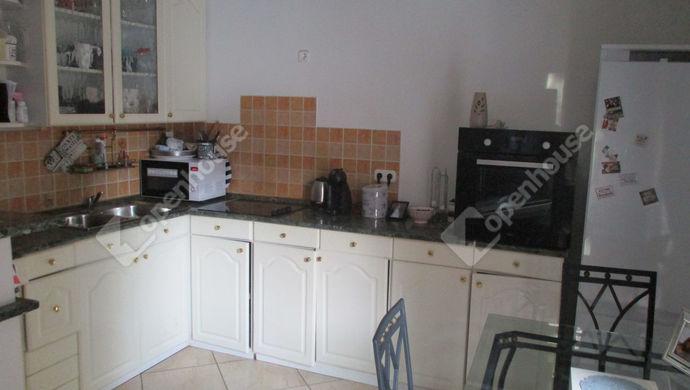 1. kép   konyha   Eladó Társasházi lakás, Debrecen (#141542)