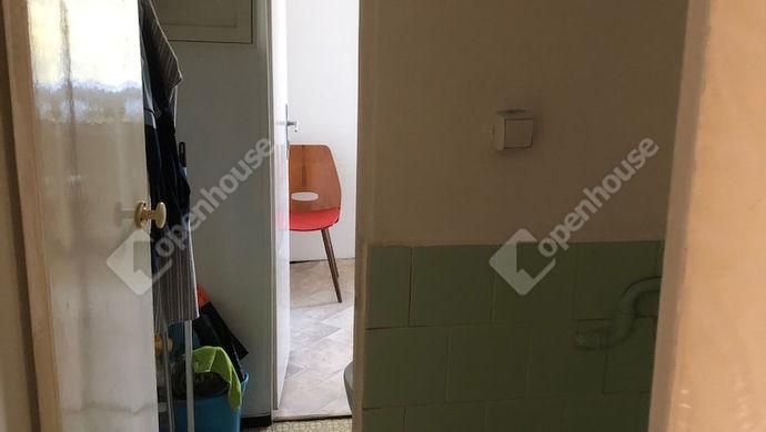 5. kép | Eladó társasházi lakás Székesfehérvár | Eladó Társasházi lakás, Székesfehérvár (#143114)