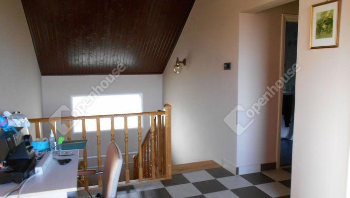 3. kép | Eladó Családi ház, Túrkeve (#143340)