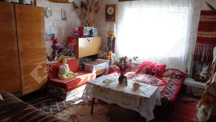 5. kép | szoba | Eladó Házrész, Békéscsaba (#145114)