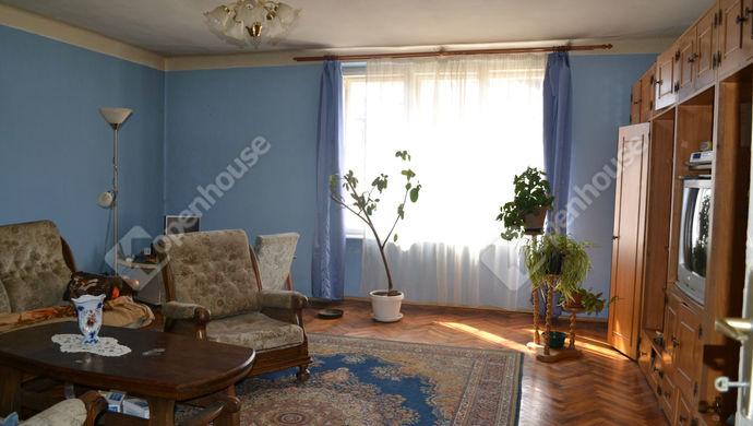 7. kép   Eladó Társasházi lakás, Szombathely (#151362)