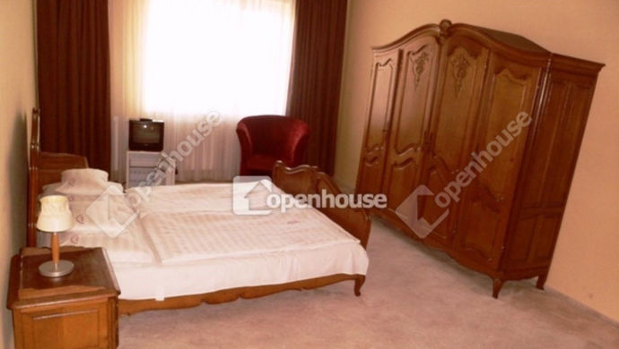 27. kép | Eladó Hotel, Kisbér (#151762)