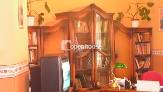 7. kép | Eladó Családi ház, Celldömölk (#26435)