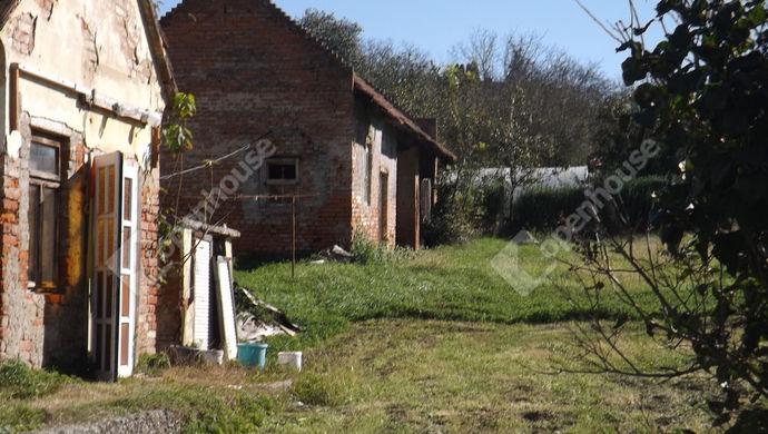 3. kép | Eladó Családi ház, Nagykanizsa (#133765)