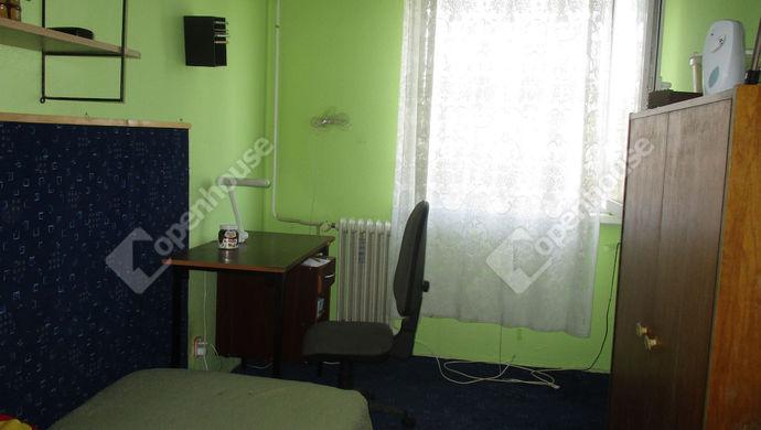 2. kép | Eladó Társasházi lakás, Szolnok (#134816)