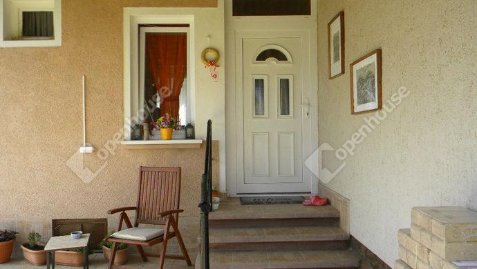 4. kép | Eladó Családi ház, Pácsony (#137449)