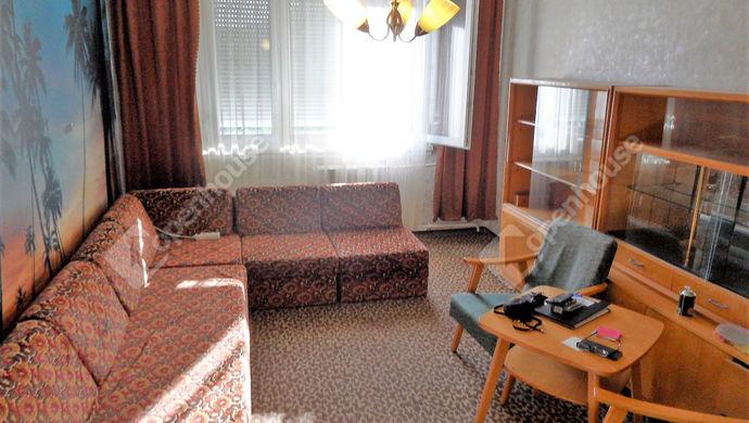 0. kép   Eladó Társasházi lakás, Szeged (#140773)
