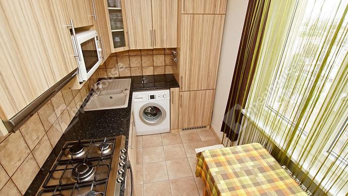 5. kép | Eladó panel lakás Székesfehérváron | Eladó Társasházi lakás, Székesfehérvár (#141812)