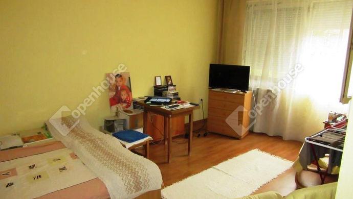 0. kép | Eladó Társasházi lakás, Oroszlány (#142109)